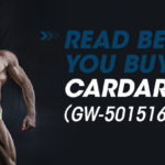 Cardarine Review